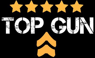 Top Gun Strzelnica
